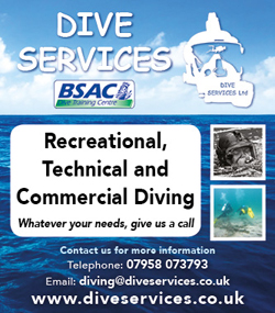 http://www.diveservices.co.uk/