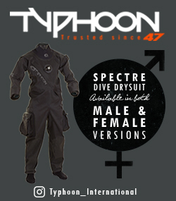 https://www.typhoon-int.co.uk/products/dive/drysuits/