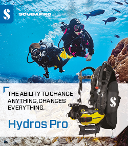 https://ww2.scubapro.com/en-GB/SWE/bcs/products/hydros-pro.aspx