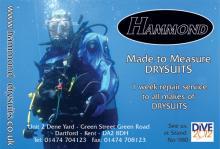 www.hammond-drysuits.co.uk