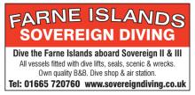 www.sovereigndiving.co.uk