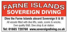 www.sovereigndiving.co.uk