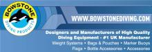 Bowstone Diving Products Ltd