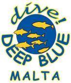 Deep Blue Malta