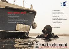 Fourth Element