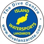 Dive Lanzarote