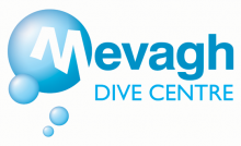 Mevagh Dive Centre