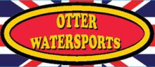 Otter Watersports