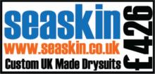 Aqualand Ltd (Seaskin)