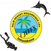 Jeff's Palm Resort and Pro Dive Centre