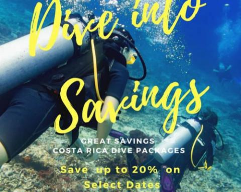 Costa Rica savings