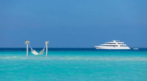 Scuba Travel Maldives